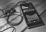 technology-music-phone-screen