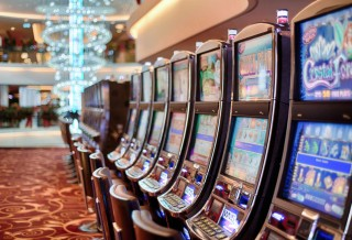 addiction-bet-betting-casino