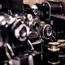 photographer-photography-vintage-black