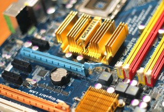 technology-computer-chips-gigabyte